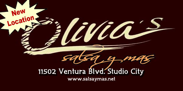 salsa dancing and classes los angeles