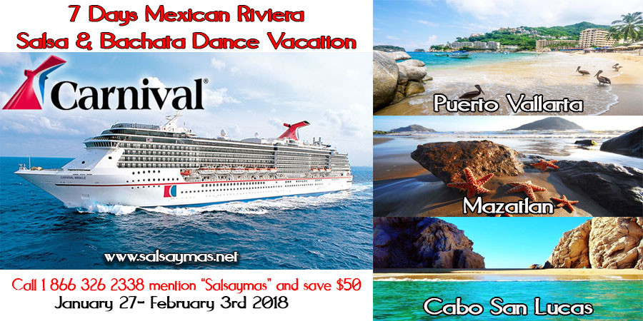 mexican riviera dance cruise discount code, dance cruise