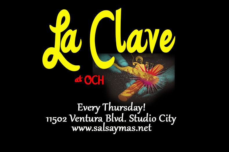 dance classes, instruction, studio city, salsa, bachata, chachacha, los angeles