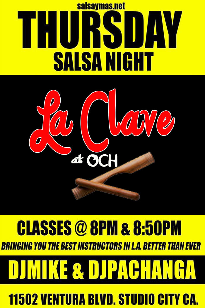 salsa dancing, classes, bachata, chachacha, dance instruction, dance club, los angeles, studio city