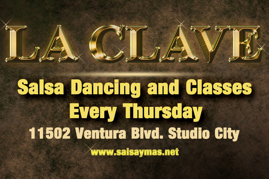 salsa bachata classes, instruction and dancing in los angeles
