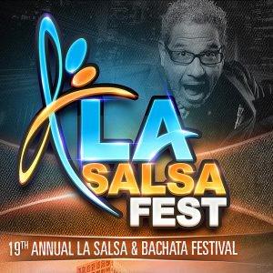 Los Angeles Salsa Festival, Salsa Congress