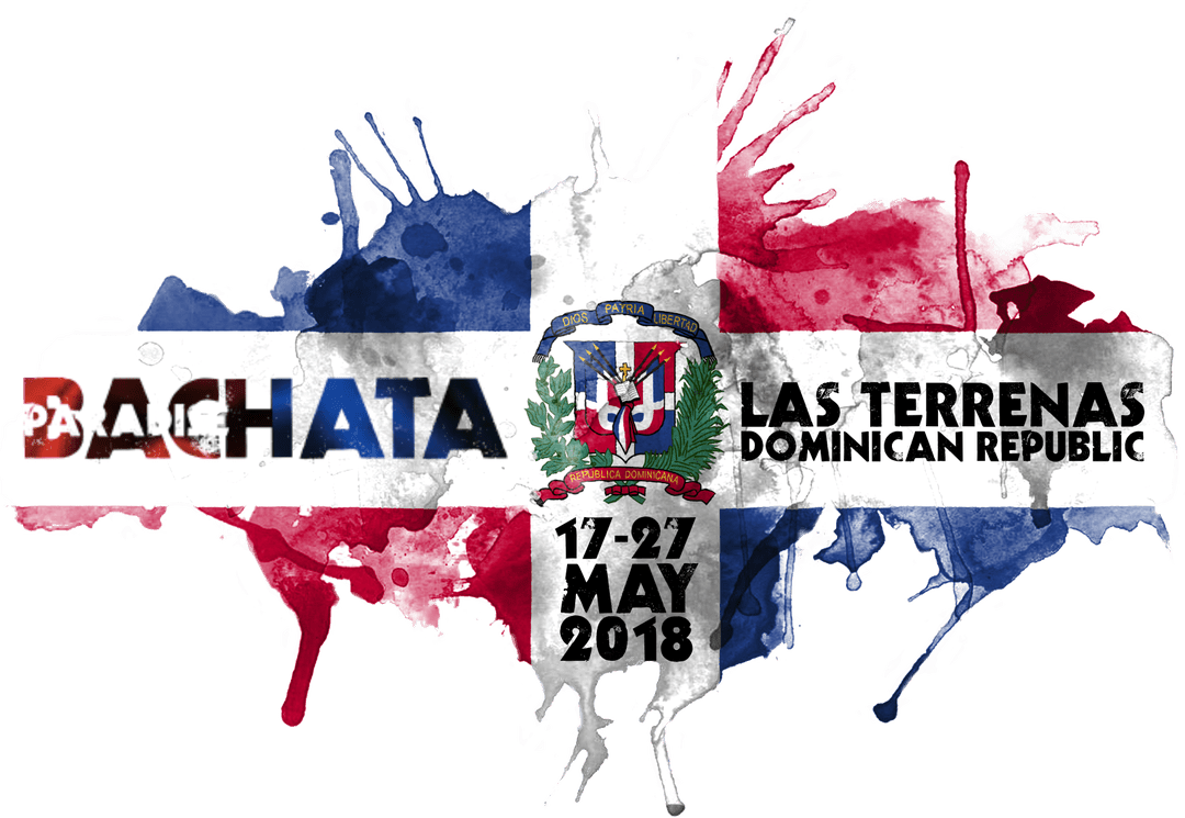 bachata events, republica dominicana, bachata congress, discount