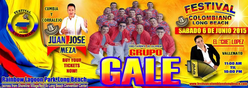 salsa dancing, grupo gale los angeles
