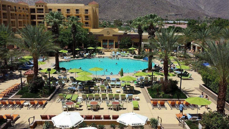 Palm Springs Salsa-Bachata Extravaganza tickets