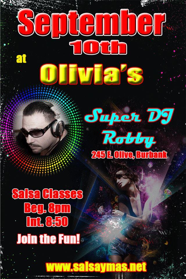 salsa classes, salsa bachata music and dancing los angelels, salsa club